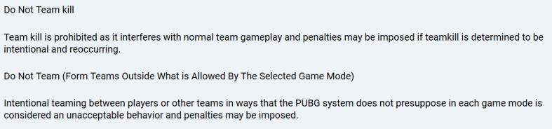 PUBG_CodeOfConduct.PNG