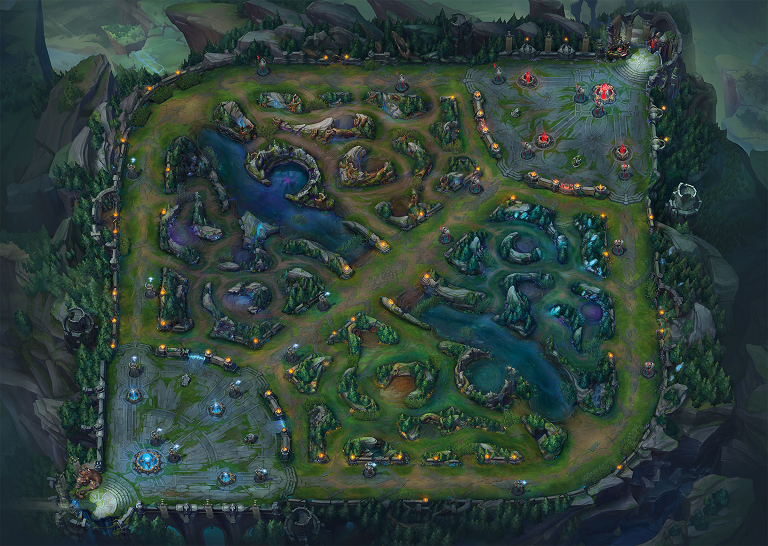 SummonersRift.png