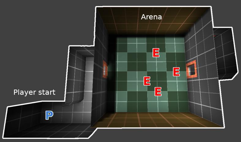doorProblem_arena.png